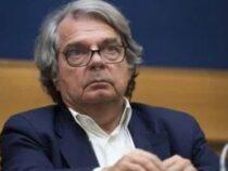 Concorsi pubblici: Il ministro Brunetta fissa l'obiettivo a 150 mila assunzioni ogni anno