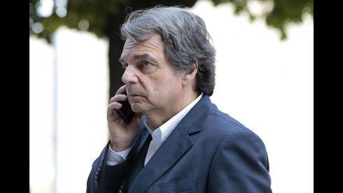 Pubblica Amministrazione: Le linee guida del ministro Renato Brunetta