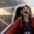 Volo e disabilità: Intervista a Sabrina Papa, la prima allieva pilota italiana non vedente
