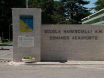 Sinergia e collaborazione tra Esercito Italiano e Aeronautica Militare