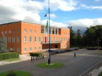 Scuola Militare Douhet: Conclusa la prima fase del corso di familiarizzazione al volo per 38 allievi