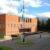 Aeronautica Militare: 38 posti per la Scuola Militare Douhet