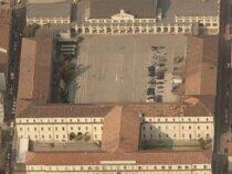 Milano: Il Ministro della Difesa, Lorenzo Guerini, al giuramento degli Allievi della Teulié