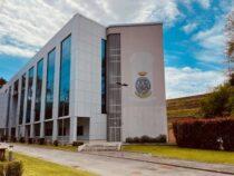 Marina Militare: Visita del Ministro della Difesa, Lorenzo Guerini, al Comando in Capo della Squadra Navale