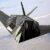 """Aerei militari: La strana storia dell'aereo invisibile F-117 Nighthawk """"Morte Tossica"""""""
