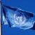 Esteri: Perché l'Onu vuole forze armate unificate in Libia