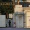 """Celebrato il 362° anniversario della fondazione dei """"Granatieri di Sardegna"""""""