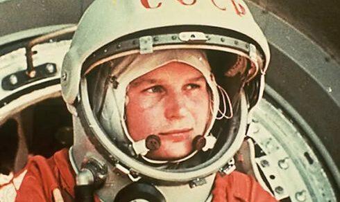 Storia delle missioni nella Spazio: Yuri Gagarin 60 anni fa primo uomo nello spazio. Ricordando il cosmonauta russo