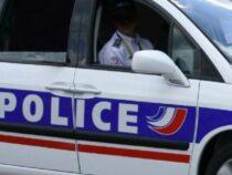 Francia: In libertà vigilata i terroristi arrestati a Parigi