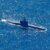 Indonesia: Il sottomarino scomparso al largo delle coste di Bali è affondato