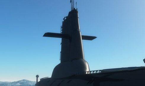Indonesia: Disperso sottomarino a nord di Bali con 53 persone a bordo