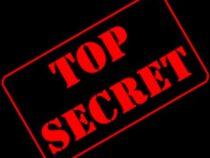 Spionaggio: Cosa dovrebbe insegnare il caso Biot ai militari?