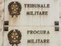 Spionaggio: Anche la Procura militare di Roma dispone il carcere per Walter Biot