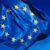 Sicurezza Paesi Unione Europea: Approvato il Policy Advisory Document (PAD)