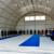 Aeronautica Militare: Costituita la Brigata Controllo Aerospazio del COA