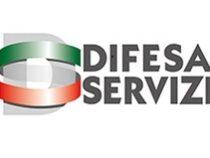 Difesa: Chiuso e approvato il bilancio 2020 di Difesa Servizi S.p.A