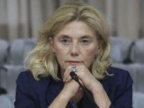Elisabetta Belloni: La prima donna a capo dei Servizi Segreti in Italia