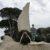 """30 aprile 1941: La """"Folgore"""" ricorda l'80° anniversario del lancio su Cefalonia"""