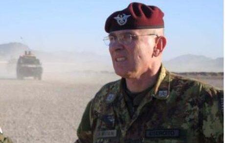 Afghanistan: Inizia un'altra sfida (logistica). L'analisi del generale Marco Bertolini