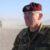 Cosa succede dopo l'Afghanistan: Intervento del generale Marco Bertolini