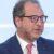 Difesa: Il Sottosegretario Giorgio Mulè in Kuwait incontra il contingente italiano