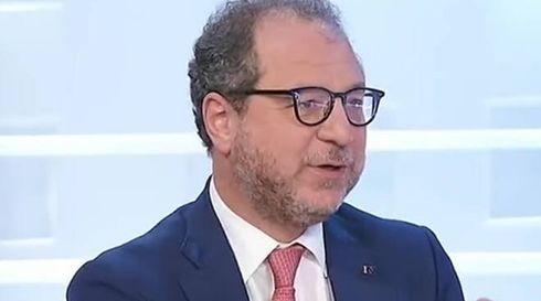 Friuli Venezia Giulia: Il Ministero della Difesa vara il piano per riqualificare 5 caserme