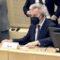 Bruxelles: Il Ministro della Difesa Lorenzo Guerini alla Ministeriale NATO