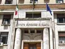 L'impatto della vaccinazione anti Covid-19 in Italia: Lo studio dell'Istituto Superiore di Sanità (Iss)