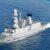 Pennant number: Origine e significato del codice nelle navi da guerra