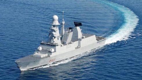 Difesa italiana: Capacità antimissile e difesa aerea avanzata per le Forze Armate Italiane