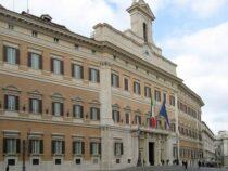 Politica: L'Italia nella morsa del crimine mafioso non vuole soltanto solidarietà ma anche risposte