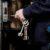 Polizia Penitenziaria: Continue aggressioni al personale. La protesta del Sappe