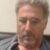 Cronaca: Arrestato il superboss Rocco Morabito, il più ricercato dopo Messina Denaro