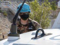 Libano: Concluso l'addestramento multilivello per le LAF realizzato da ITALBATT