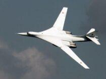 Esteri: Bombardieri nucleari russi in Siria, affacciati sul Mediterraneo