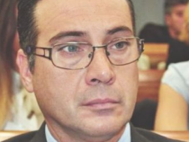 Inchieste: Giudici militari o civili per il capitano Biot? Giallo sui dossier rubati