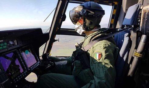 Aviazione dell'Esercito (AVES): 70° anniversario della sua costituzione