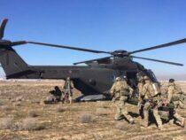 """Esercito: Salvare vite dal cielo. Tra gli operatori di """"Medevac"""""""