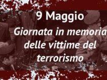 9 Maggio, giorno della memoria per le vittime del terrorismo