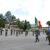 Esercito Italiano: A Cassino giuramento dei Volontari del 1° blocco 2020