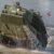 Esercito Italiano: I Lagunari in approntamento per la Joint Rapid Responce Forces (JRRF)
