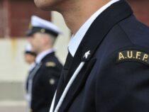 Marina Militare: Bando di concorso per 6 Allievi Ufficiali Piloti di Complemento (AUPC) e 170 Allievi Ufficiali in Ferma Prefissata (AUFP)