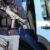 Polizia di Stato: Selezione per il reclutamento di 70 unità di personale da assegnare alle U.O.P.I.