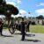Arma di Artiglieria: Celebrato il 103° anniversario della battaglia del solstizio