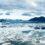 """Geopolitica: La Nato e il cambiamento climatico, una """"svolta"""" obbligatoria"""