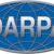Novità scientifiche in ambito militare: DARPA, sangue bio-artificiale e terapia anti jet-lag per i soldati all'estero