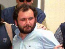 Cronaca: La scarcerazione di Giovanni Brusca sia una lezione per l'ergastolo ostativo