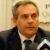 Sicurezza: Roma, il capo della Polizia, Lamberto Giannini, firma intesa con le polizie del sud-est asiatico
