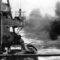 """Storia: 12-16 giugno 1942, la battaglia di """"Mezzo giugno"""""""