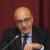 """Difesa: Audizione di Nicola Latorre alla IV Commissione Difesa del Senato sulla """"riforma Di Paola"""""""